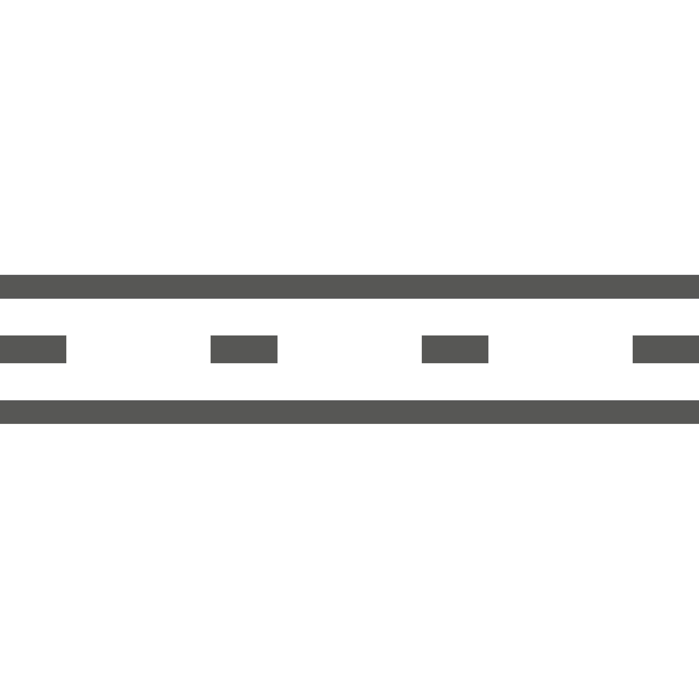 Roads – Gatvol